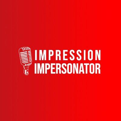 Impression Impersonator (@ImpressionImpe1) Twitter profile photo