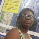 Mildred Johnson - @Mildred15175180 - Twitter