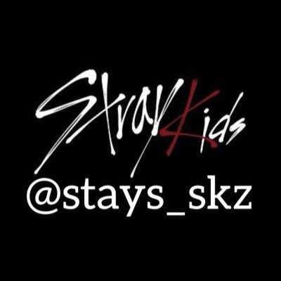 IG: stays_skz