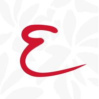 Emporium Hotels ( @emporiumhotels ) Twitter Profile