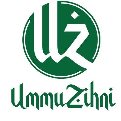 Ummu Zihni