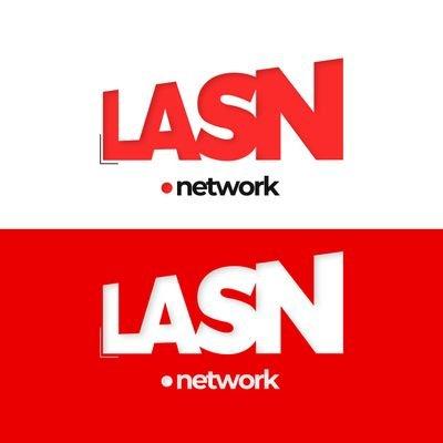 LASN.network