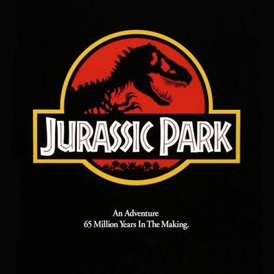 Jurassic Park Updates (@JurassicPark2go) Twitter profile photo