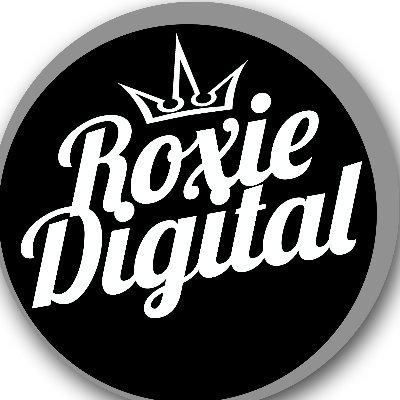 RoxieDigital