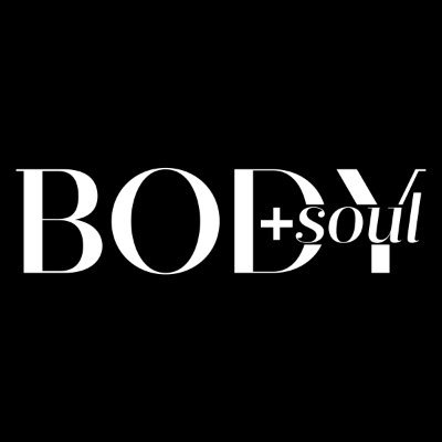 @bodyandsoul_au