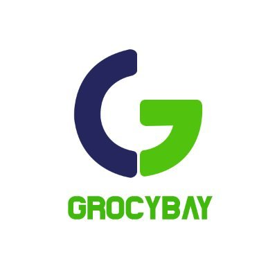 Grocybay