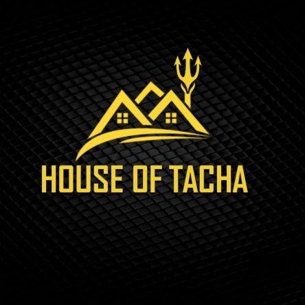 House Of Tacha 🔱  🔱