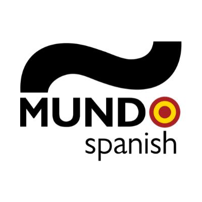 @MundoSpanish