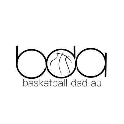 basketball_dad_au