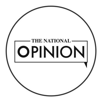 The National Opinion