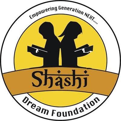 Shashi Dream Foundation