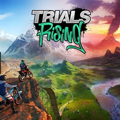 @TrialsGames