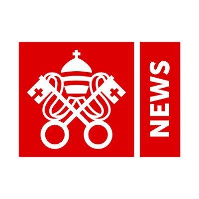 Vatican News (@Vaticannews_ru)