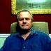 Ron Richards - thesportcave