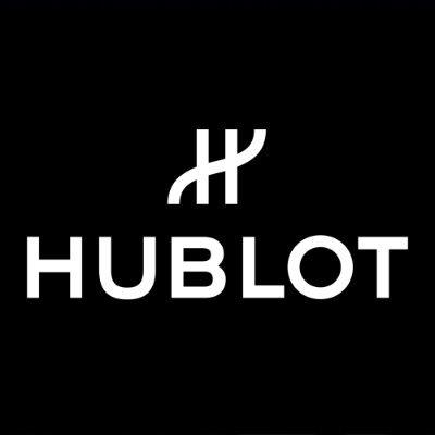 @Hublot