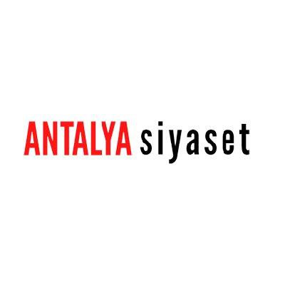 Antalya Siyaset