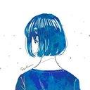 akatuki__egao