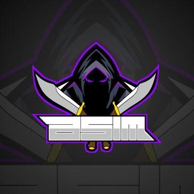Assassin_RL