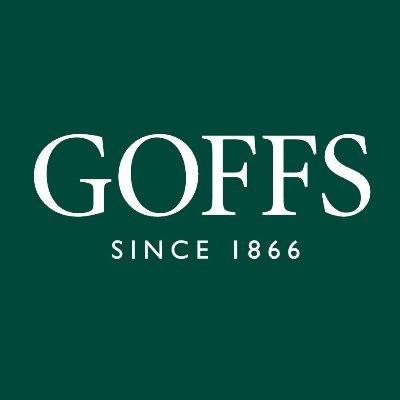 Goffs