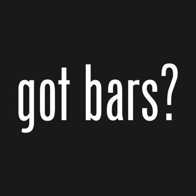 Bar Ologist
