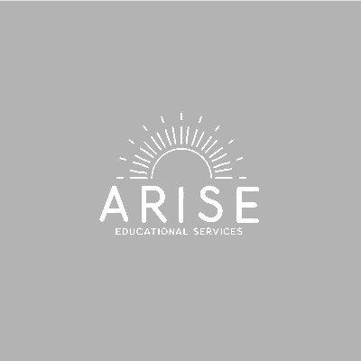 Arise_Education