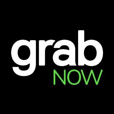 GrabNow