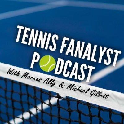 Tennis Fanalyst