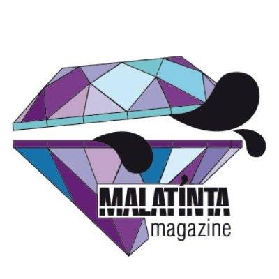 MalaTintaMagazine