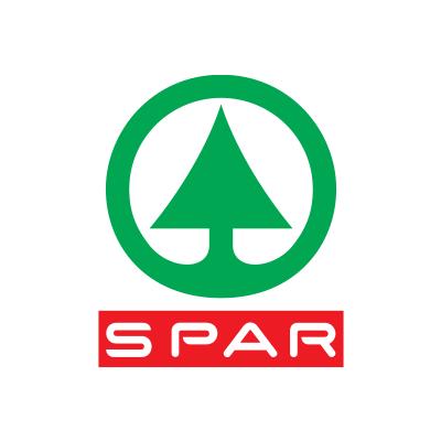 @SparSlovenija