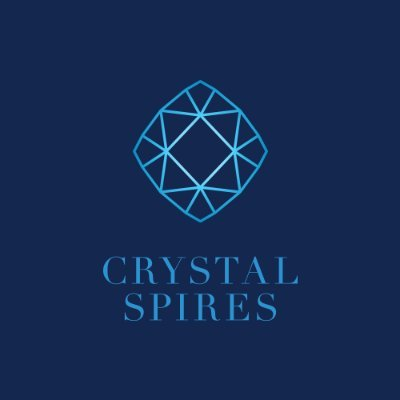 Crystal Spires