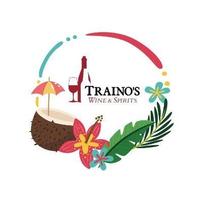 Traino'sWine&Spirits