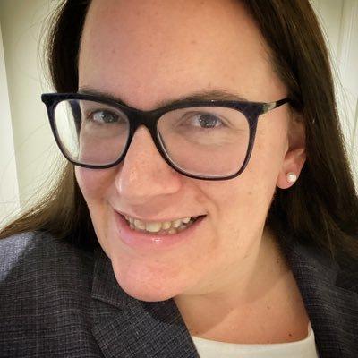 Dr Ruth Mitchell FRACS