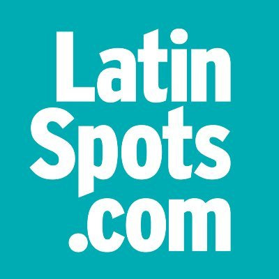 LatinSpots