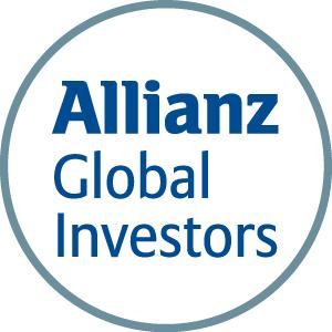 @AllianzGI_Media