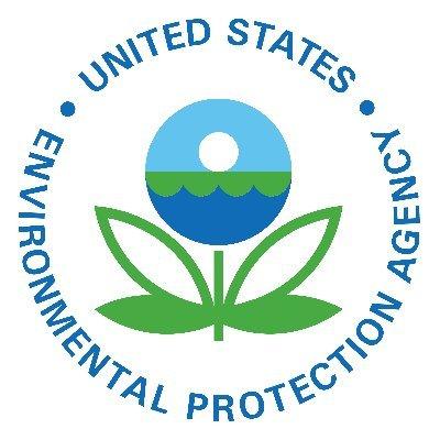 EPA Office of Public Affairs