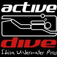 Active Dive Ibiza | Social Profile