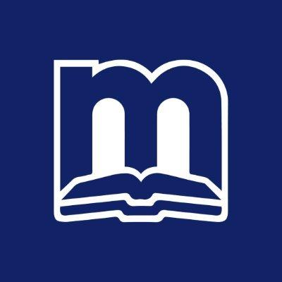 Mesa Public Schools Calendar 2021-2022