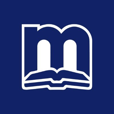 Mesa Public Schools (@mpsaz)   Twitter