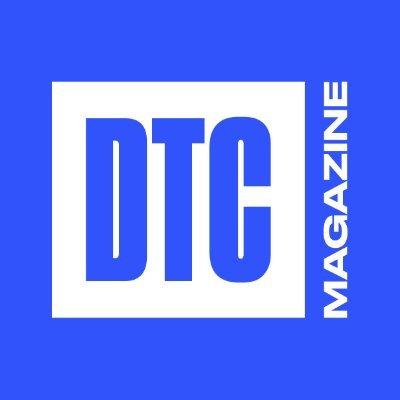 DTC Magazine