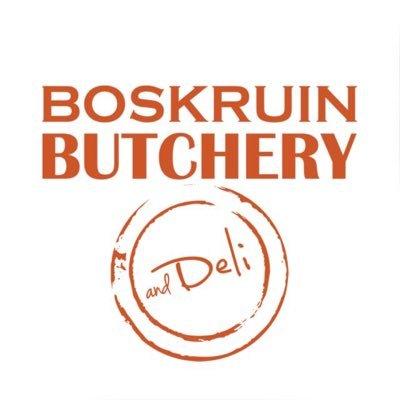 Boskruin Butchery & Deli