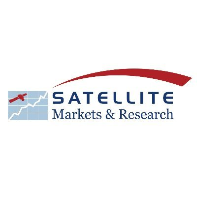 Satellite Markets and Research