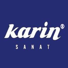 Karin Sanat
