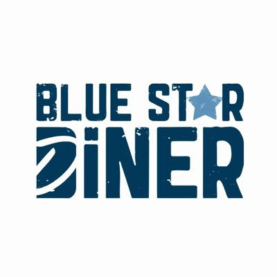 BlueStarDiner