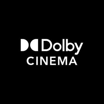 @DolbyCinema