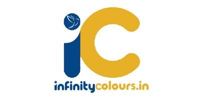 Infinity Colours
