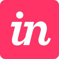 Invision Blog - twitter profile