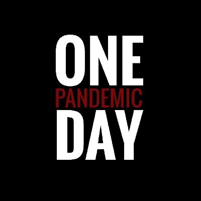 onepandemicday