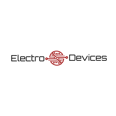 Electro Devices