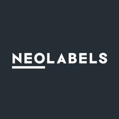 @neolabels