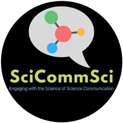 SciCommSci Club
